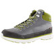 Dachstein Loden Walker DDS Shoes Men graphite/oasis